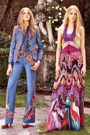 hippie style roberto cavalli has introduced a new cruise collection in hippie