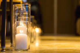 Used Vases For Sale Wedding Decor For Sale Cylinder Vases Candle Sticks Pillar