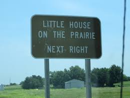 a great book study little house on the prairie by laura ingalls