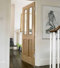 2 Panel Glazed Interior Door Internal Hardwood Doors Internal Doors Doors U0026 Joinery