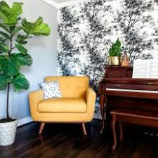 Bright Armchair Photos Hgtv