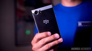 what is android os blackberry to announce its own version of secure android os