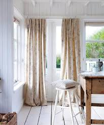 Curtain For Dining Room by Best 25 Thick Curtains Ideas On Pinterest Studio Soundproofing