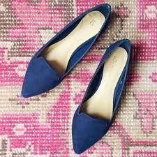 234 best shoes shoes shoes images on pinterest kohls minimal