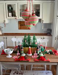 elf christmas party my creative days