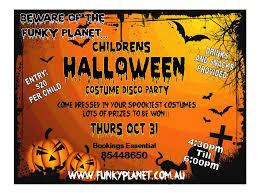 Disco Dancer Halloween Costume Children U0027s Halloween Costume Disco