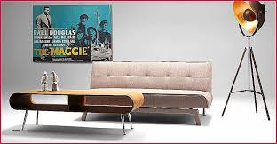 bout de canapé but canapé d angle arrondi but awesome bout de canapé bois clic clac
