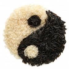 yin yang foods alkaline pinterest yin yang macrobiotic diet