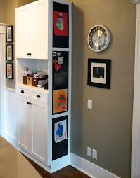 magnetic kitchen board nice home design cool and magnetic kitchen