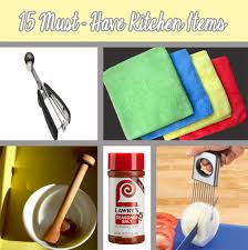 must have home items top 15 must have items for the home