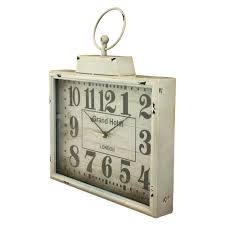 Wall Clocks Canada Home Decor by Rectangular Wall Clock Canada Wall Clocks Decoration