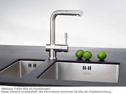 61vxyajbell sl1200 faucet franke kitchen aerator modern systems