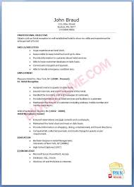 Resume Samples For Receptionist by Service Receptionist Resume