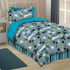 twin comforter sets for boys skate music guitars twin comforter