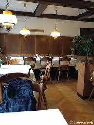 Bad Urach Restaurant Hotel Krone Hotel Gaststätte In 72574 Bad Urach