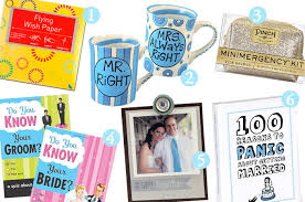 wedding gift quiz thoughtful wedding gift ideas creative gift ideas news at
