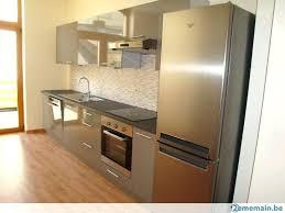meuble cuisine modulable meuble cuisine modulable meuble de cuisine modulable pas cher meuble
