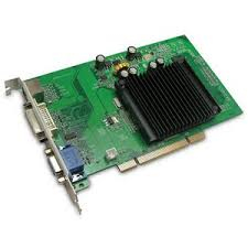 black friday graphics card new products everyday black friday black friday deals every
