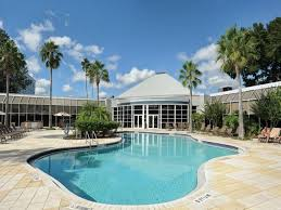 10 best orlando fl hotels hd photos reviews of hotels in