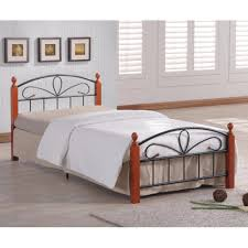 bed for sale beds prices brands u0026 review in philippines