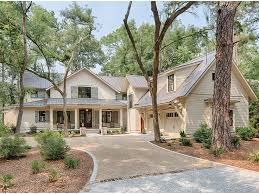 country homes designs awesome low country home designs images amazing house decorating
