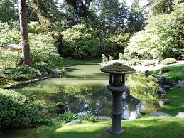 Botanical Gardens Ubc by The Nitobe Memorial Garden In Vancouver Beauty And Symbolism