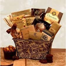 Graduation Gift Basket The 25 Best Gourmet Gift Baskets Ideas On Pinterest Wine