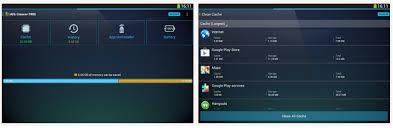 avg cleaner apk تطبيق مجاني لتنظيف وتسريع وتحسين جهازك للأندرويد avg cleaner