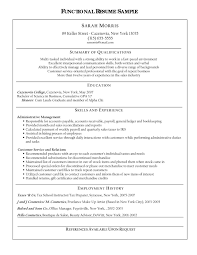 freelancer resume resume for freelancer sle freelance resume