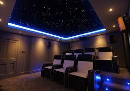 Home Cinema Design Uk Home Cinema Lighting