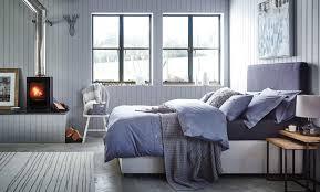 simplicity bedroom dunelm