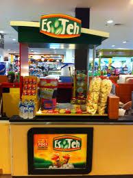 Teh Poci recensioni teh poci in zona serpong a tangerang zomato indonesia