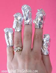 best 25 soak off gel ideas on pinterest soak off gel nails gel