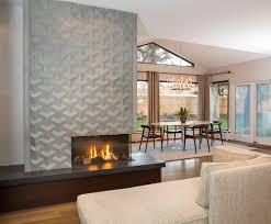 modern fireplace design stories and inspiration european home