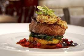 cuisine am ag ag niagara falls menu prices restaurant reviews tripadvisor