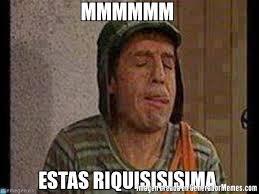 Memes Del Chompiras - chavo del ocho meme 14786 baidata