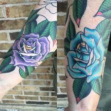 rebel muse sleeves tattoos page 1