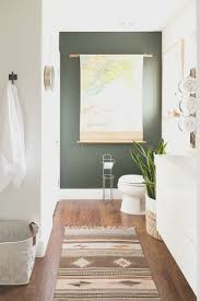 bathroom cheap white tiles for bathrooms decorate ideas