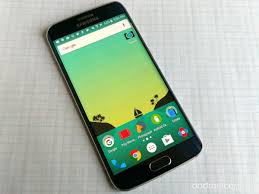 theme nova launcher android the 5 best android launchers to try for your meizu devices flyme
