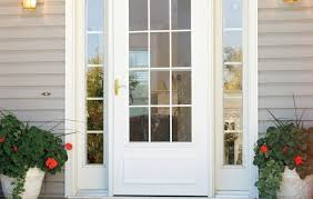 Aluminum Exterior Door Aluminum Exterior Door Hinges Factors To Consider When Buying An