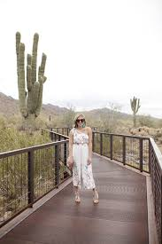 Oklahoma travel outfits images Scottsdale outfit ideas wedding weekend in scottsdale jpg