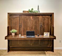 hide away desks small spaces decorative desk decoration