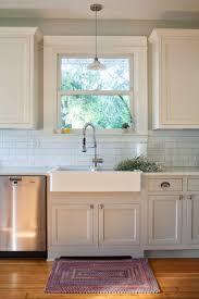 ikea apron sink review best sink decoration