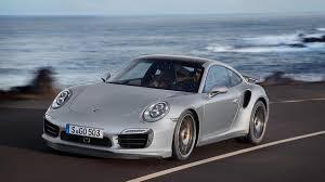 porsche 911 front 2014 porsche 911 turbo s drive review autoweek
