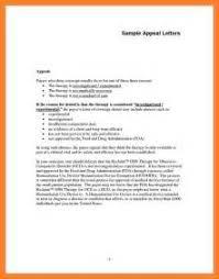 sap hr sample resume format resume sample sap abap fresher resume