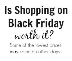best black friday vacuum deals 2016 43 best black friday shopping fiesta images on pinterest