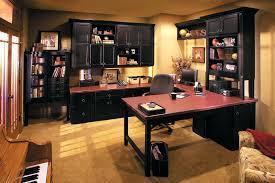 Office Desk Decoration Ideas by Office Design Office Desk Supplies Ideas Full Size Of Office7