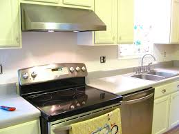 kitchen backsplash wallpaper ideas smart temporary wallpaper backsplash great home decor