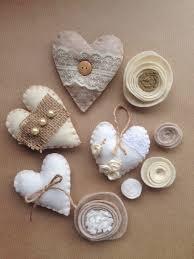 40 pieces of diy shabby chic decor for your home u2013 diy u0026 craft