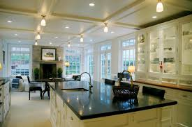 Bay Area Kitchen Cabinets Why Is Painting Kitchen Cabinets So Popular In The Bay Area Mb